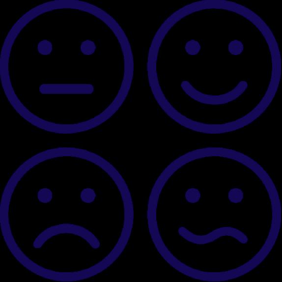 Gabinet Pomocy Psychologicznej